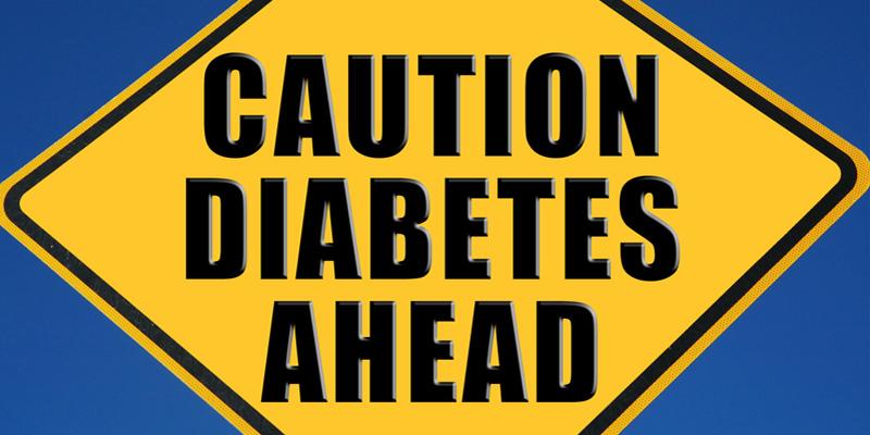 86 Million With Prediabetes