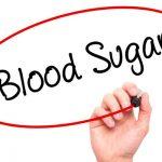 Blood Sugar Imbalances