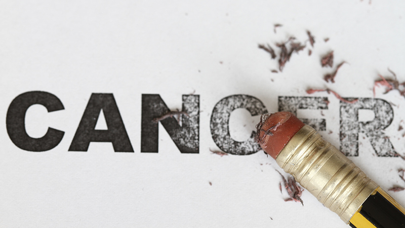 Cancer…What CAN you do?